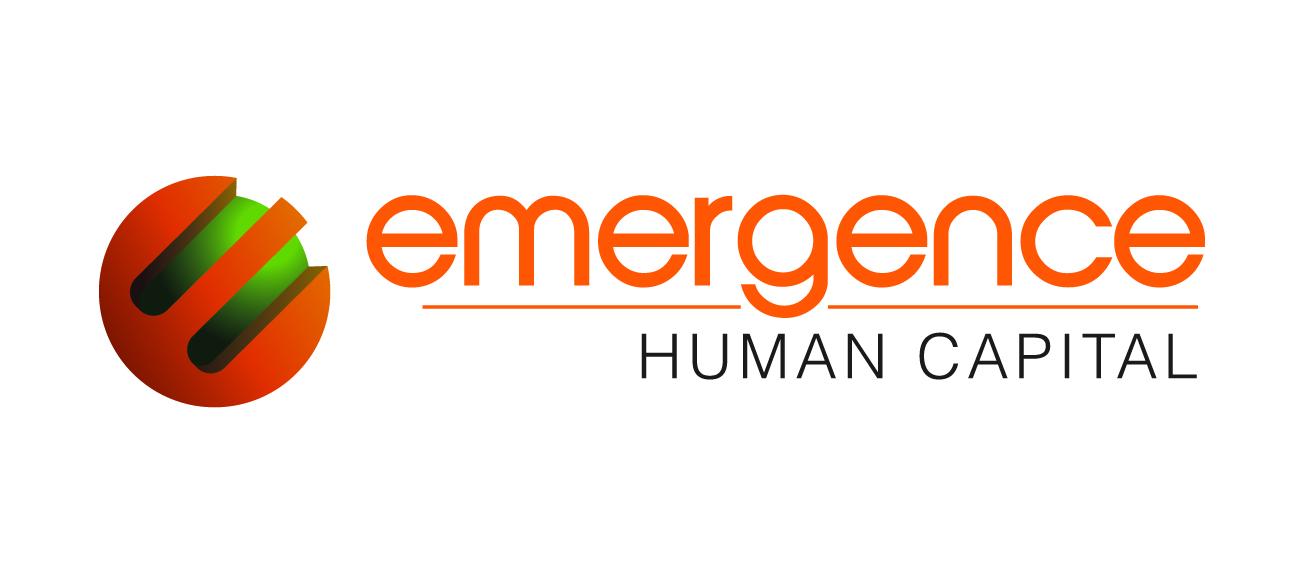 Emergence-Growth_Human-Capital_Logo