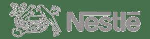 Nestle-edited-e1588750518762
