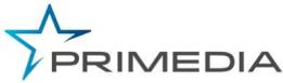 Primedia-Edited-e1588750533699