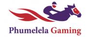 Pumelela-Gaming-e1588751208545