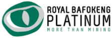Royal-Bafokeng-Platinum-Edited-e1588751179575