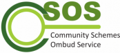 SOS-Edited-1024x453-1-e1588750686174