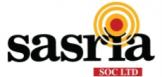 Sasria-Edited-e1588751140361