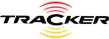 Tracker-edited-e1588750626666