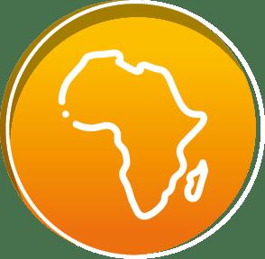 emergencegrowth Africa