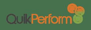 quik perform