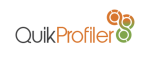 quik profiler