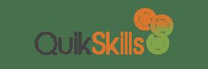 quik skills