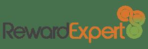 reward expert logo