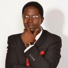 Thabo Magagula