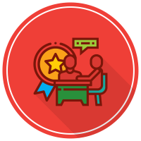 Gallup Global Strengths Coach