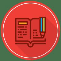 CliftonStrengths Assessment