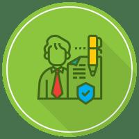 Human Resource Policies & Procedures