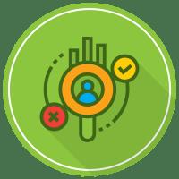 Job Evaluation/Grading
