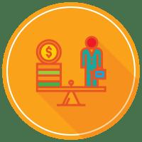 Equal Pay Audit
