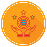 Reward Consulting Icon_Reward Strategy