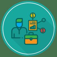 Executive Remuneration