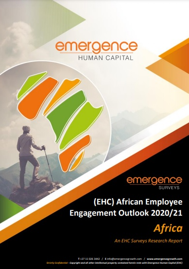 emergencegrowth  Experts